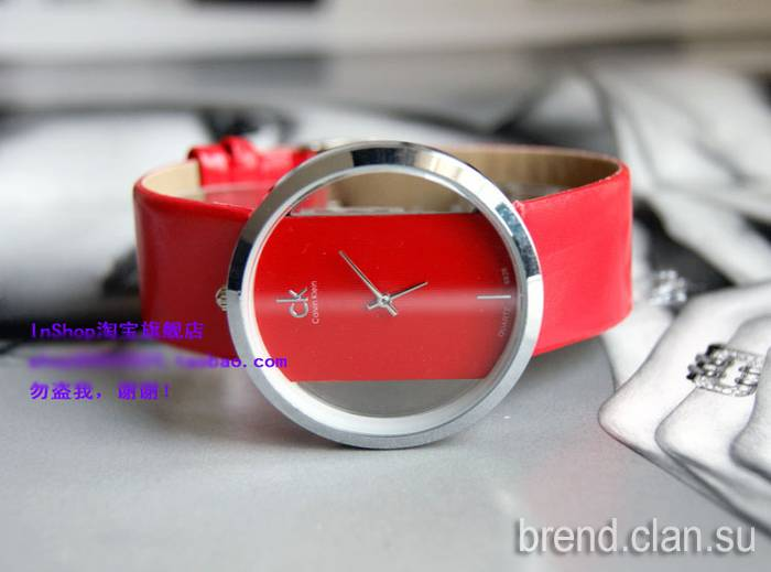 Часы Cover Ковер в Уфе , купить часы Cover